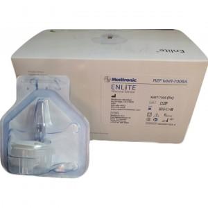Глюкозний сенсор Enlite sensor