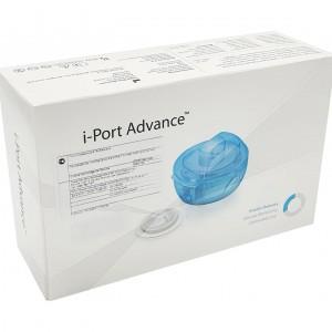 Ін'єкційний порт iPort Advance_