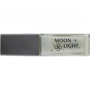 Клей Moon Light