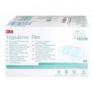 3M Tegaderm Film