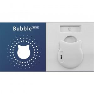Bubble Mini Libre