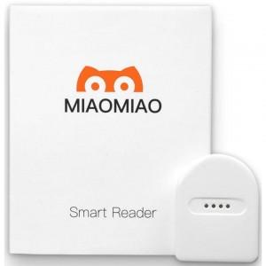 Miaomiao Smart Reader