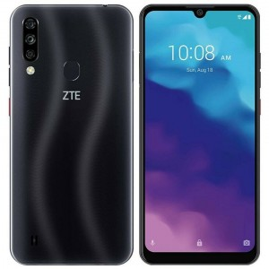 ZTE A7 2020